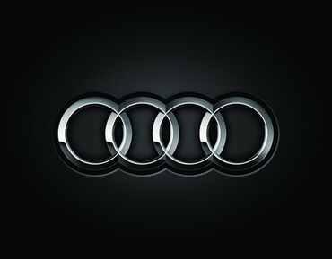 audi a3 16 tiptronic в Кыргызстан: Audi A6 2004
