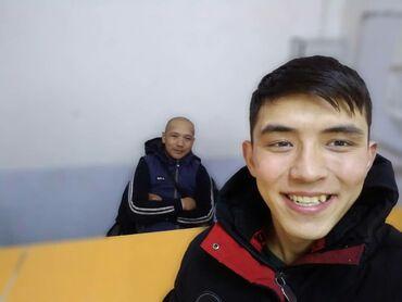 банки 3 литра в Кыргызстан: Ищу квартиру с подселением с условиям