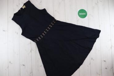 Платье Коктейльное Michael Kors S