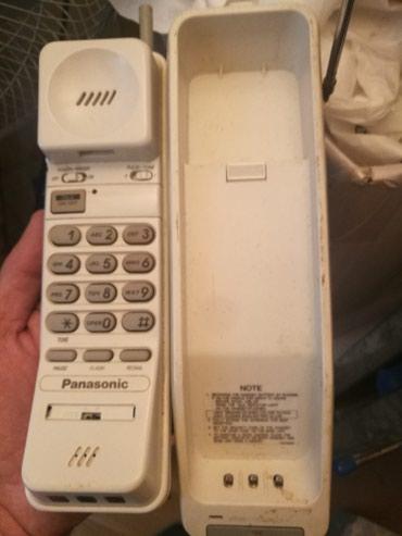 телефоны флай еззи в Азербайджан: Телефон домашний