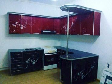 Мебель на заказ любой сложность в Бишкек
