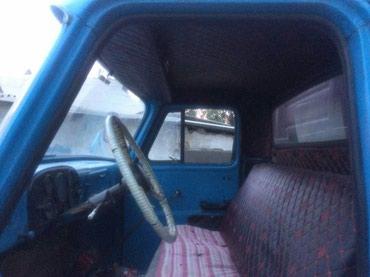 После кап ремонта, состояние хорошее. мини торг у капота . в Бишкек