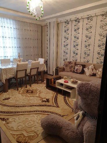 xacmazda satilan evler - Azərbaycan: Mənzil satılır: 2 otaqlı, 70 kv. m