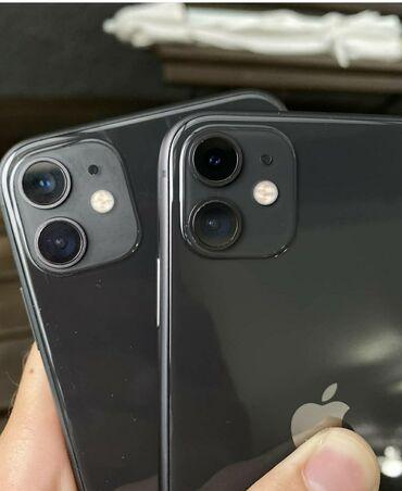 iphone-5s-never-lock в Азербайджан: İphone 11 Pro Arginaldan Seçilmir