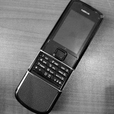 nokia 8800 gold в Азербайджан: Nokia 8800 Əfsanəvi Nokia 8800 modeli, Nokia 8800 art, Nokia 8800