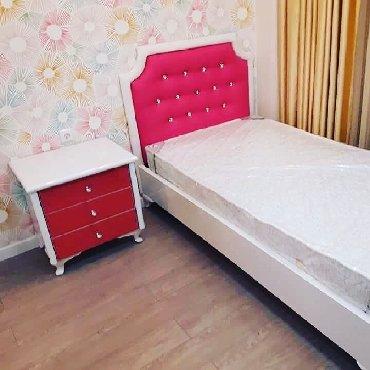таатан мебель бишкек в Кыргызстан: Мебель на заказ. Ош. Мебель жасайбыз Оштокелишим баада. WhatsApp