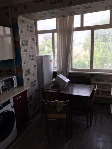 ипотека без первоначального взноса бишкек in Кыргызстан   НОВОСТРОЙКИ ОТ ЗАСТРОЙЩИКА: Индивидуалка, 3 комнаты, 58 кв. м Бронированные двери