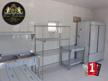 dezgah - Azərbaycan: Dezgah ölçüsü: 85 1 Millim Ust Alt 08 Qalnllq BirKart