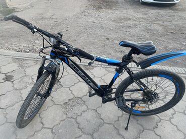 лада веста цена в бишкеке in Кыргызстан | ОТДЫХ НА ИССЫК-КУЛЕ: Велосипед skilmax продаётся. Цена договорная