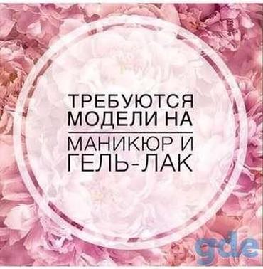 Добрый день девчата, требуются модели в Бишкек
