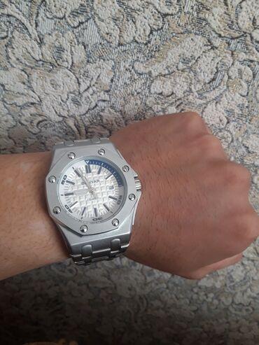 Срочно Продаю часы Benyar оригинал только один ра носил