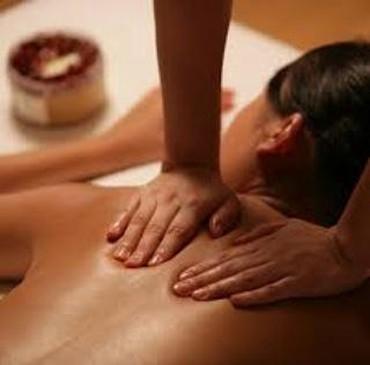 mualice - Azərbaycan: Masaj Massage Baku Salam xanımlar və bəylər. Sizləri