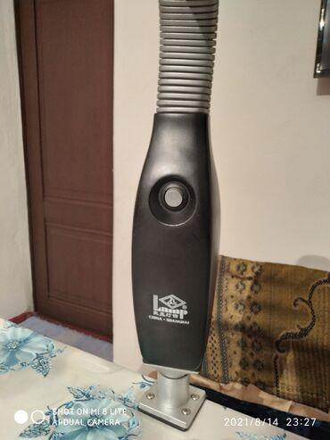 132 объявлений: Продается отличная настольная лампа за 1500 сомов
