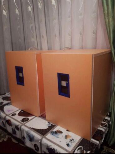 инкубатор апарат в Кыргызстан: Инкубатор апарат  Принимаем заказ для инкубатор апарат Звоните Ватсап