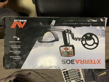 6980 объявлений: Срочно продаю металлоискатель, состояние новое, покупали недавно