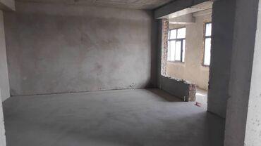 золотой лошадь пластырь цена в Кыргызстан: Продается квартира: 3 комнаты, 130 кв. м