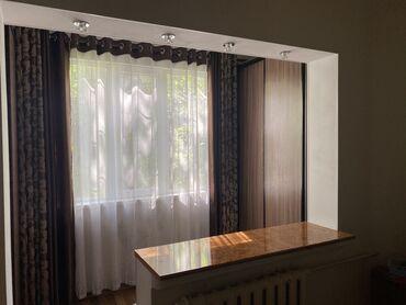 Продажа квартир - Требуется ремонт - Бишкек: 105 серия, 3 комнаты, 63 кв. м Раздельный санузел