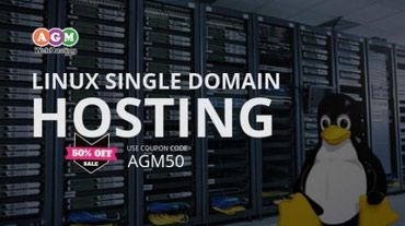 Now get fastest website without any glitches with the No. 1 Linux in Kathmandu