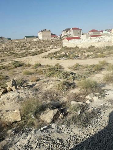 - Azərbaycan: Satış 50 sot Tikinti mülkiyyətçidən
