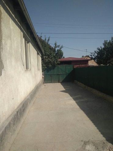 Продаю кирпичный хороший дом без в Лебединовка