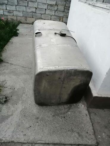 seat fura в Кыргызстан: Бак топливный от МАН #MAN#FURA#ФУРА #ГРУЗОВОЙ В ОТЛИЧНОМ СОСТОЯНИИ