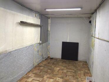 контейнеры бишкек in Кыргызстан | ОБОРУДОВАНИЕ ДЛЯ БИЗНЕСА: 13 кв. м
