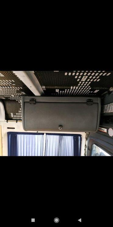 Ящик-сейф состояние отличное снят с заводского пасажира