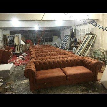 ремонт офисных кресел в Азербайджан: Заказ ремонт мебелы