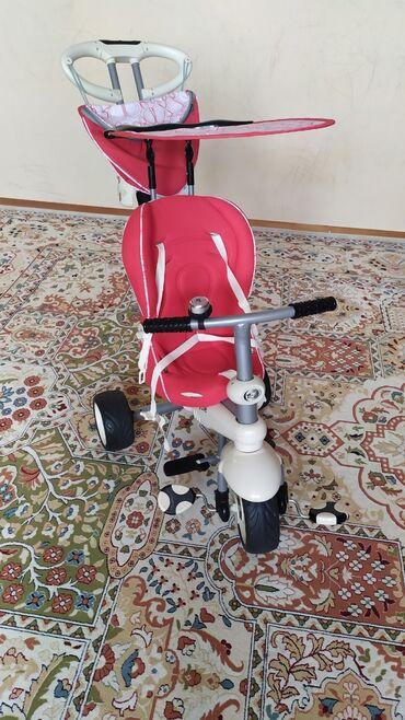 сколько стоит бмв в Кыргызстан: Продаю новый велосипед .Не пользовались. Подаю за сколько купили