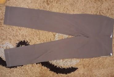 Pantalone..38 super stanje - Loznica