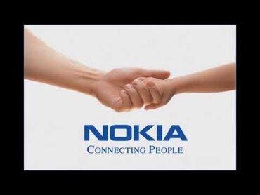 Скупка Nokia 8800, 6700, 8910, 8600, 6230, 6233, 7373, e52, 3310 . Ком