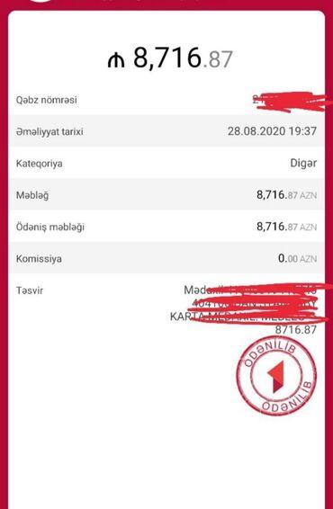 bu azlitrajlı avtomobili dəyişirəm - Azərbaycan: Şəbəkə marketinqi məsləhətçisi. Oriflame. İstənilən yaş. Növbəli qrafik