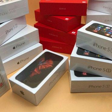 Iphone 7+ в Бишкек