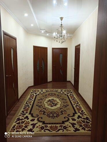 продам дачу беш кунгей в Кыргызстан: Продам Дом 138 кв. м, 5 комнат