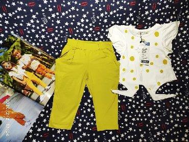 детская одежда качественная в Кыргызстан: Детский вещи,детская одежда,детские комплектыТурция Escabel
