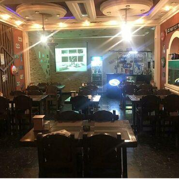 icare - Azərbaycan: 28 may ərazisi turk sefirliyine yaxin hazir pub icare verilir.Arenda