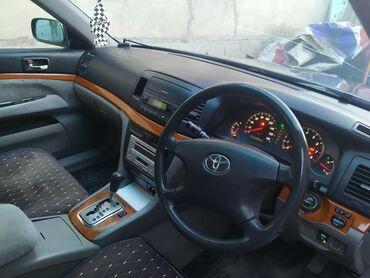 500gb wd green sata в Кыргызстан: Toyota Mark II 2 л. 2002