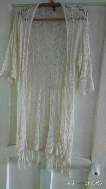 Накидки на платье по 250 с