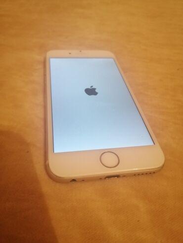 Mobilni telefoni - Crvenka: Polovni iPhone 6 64 GB