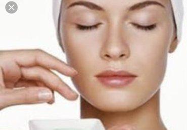 Kosmetoloq - Azərbaycan: Kosmetoligiya isinde islemek isteyen xanimlarin nezerine klinikaya