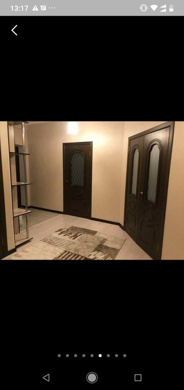 Сдается квартира: 3 комнаты, 120 кв. м., Бишкек в Бишкек - фото 6