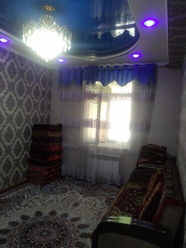 Девушки по вызову в оше - Кыргызстан: Продается квартира: 2 комнаты, 44 кв. м