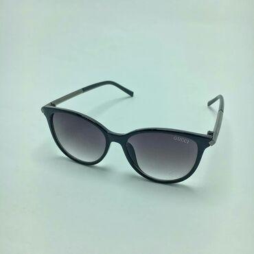 обои центр бишкек орто сай в Кыргызстан: Стильные женские очкиВсе очки по одной цене Отличного качестваАдрес