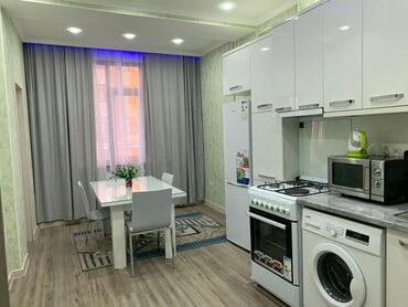 квартира ош сдается в Кыргызстан: Реальные фотки!!! Сдаётся посуточно 2к квартира со всеми удобствами