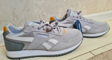 Продаются отличного качества🔥🔥🔥 кроссовки,фирмы Reebok. Оригинал