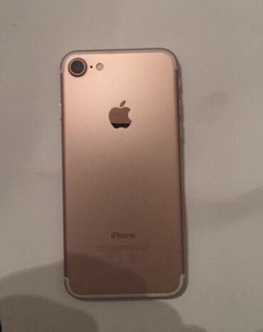 gold postelnoe bele в Кыргызстан: Новый iPhone 7 32 ГБ Розовое золото (Rose Gold)