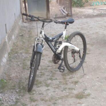 в Аджигабул: Велосипеды