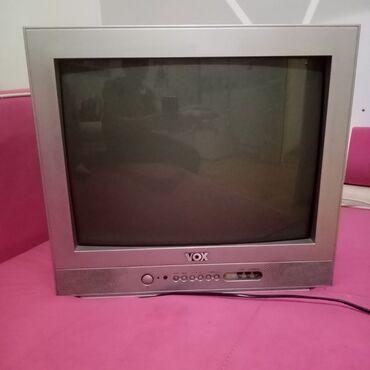 Fly q110 tv - Srbija: Tv u ispravnom stanju, bez ostecenja