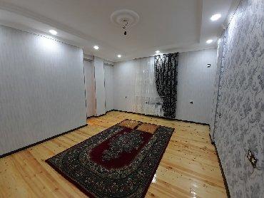 istilik radiatoru - Azərbaycan: Mənzil satılır: 3 otaqlı, 57 kv. m