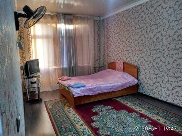 снять-дом-в-аренду-посуточно в Кыргызстан: Сдается квартира посуточно, по часовой, на ночь в центре города. Ночь